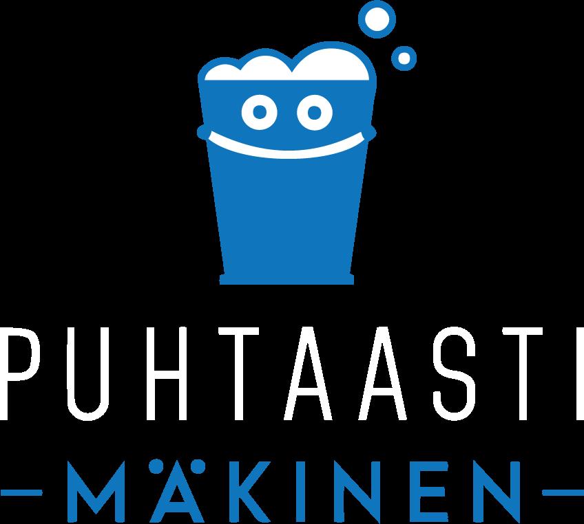 Puhtaasti Mäkinen Oy